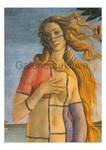Gemälde, Venus, Neuauffassung